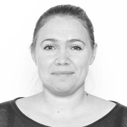 irinasharychenko